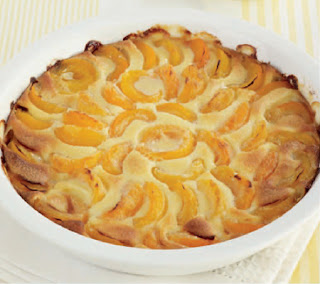Apricot-Clafoutis-Recipe