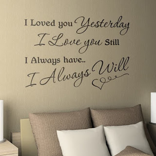 Romance And Love Quotes For Husband