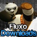 Fluxo Download