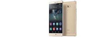 Huawei Mate S, flagship, smartphone, tech, device, gadget