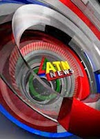 Watch ATN News Live