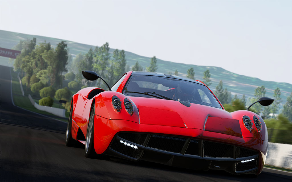 Project Cars  Download Skidrow