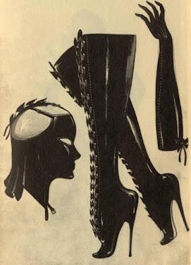 Gene Belbrew - Eneg ( 1923/ 1974)