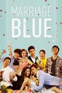 Sự Cố Hôn Nhân - Marriage Blue