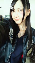 Matsui Rena 114221