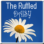 The Ruffled Daisy