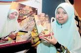 Pelajar Cemerlang Malaysia