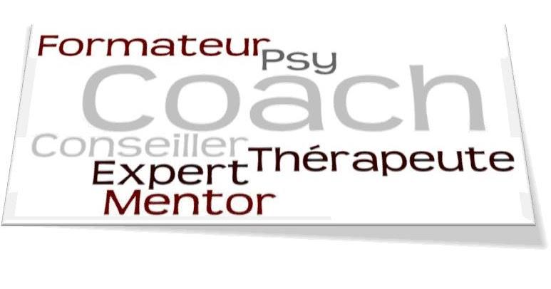 le blog du coaching et du d veloppement personnel coach th rapeute consultant mentor etc. Black Bedroom Furniture Sets. Home Design Ideas