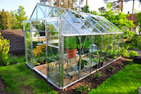 Best Seller Greenhouse Brands and Manufacturers