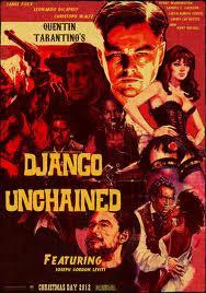 Django+Unchained+movies+online