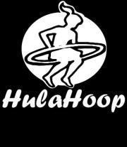 HulaHoop Club
