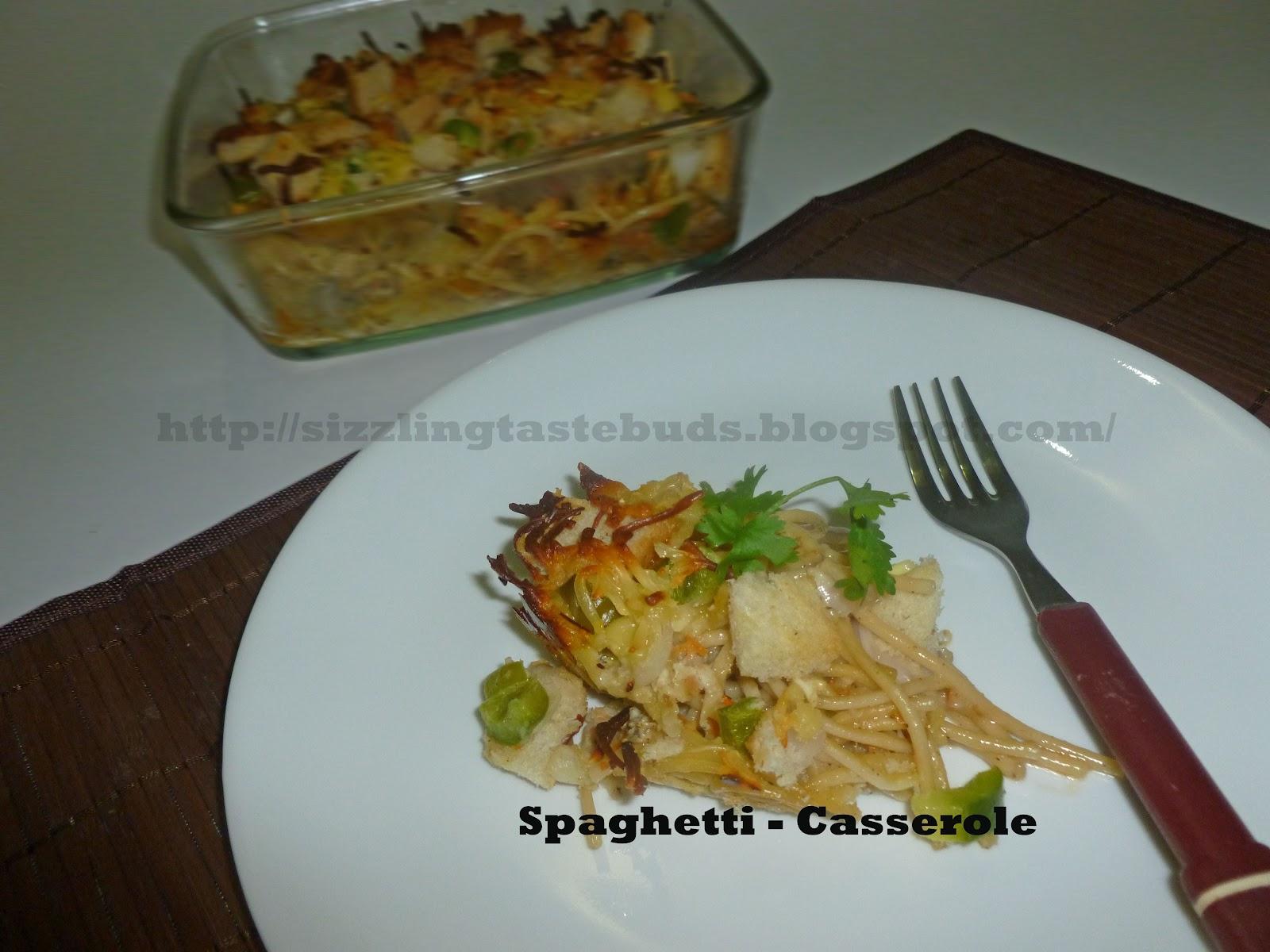 Home Made Recipes: September 2012