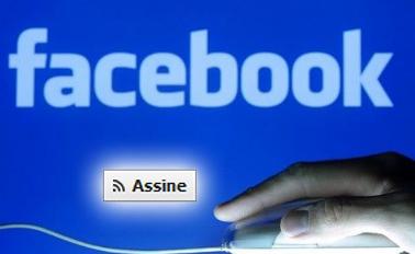 Perfil com mais assinaturas, assinantes, ranking, top assinantes facebook