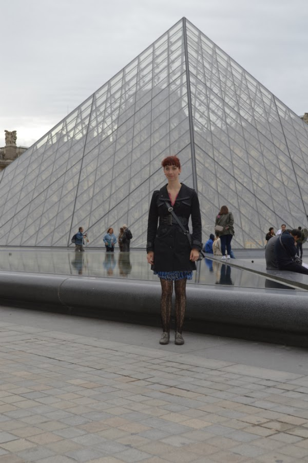 louvre, paris, museum