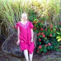 Spiritual Guidance - Private sessions