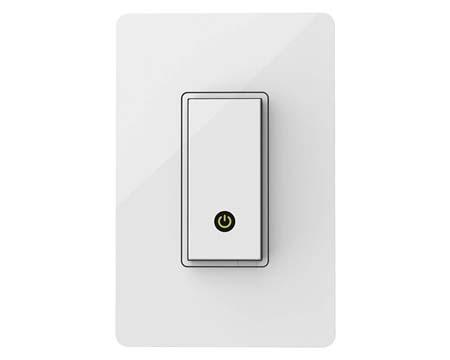 connect two way light switch diagram images light switch timers way 4 switch wiring diagram on wemo light