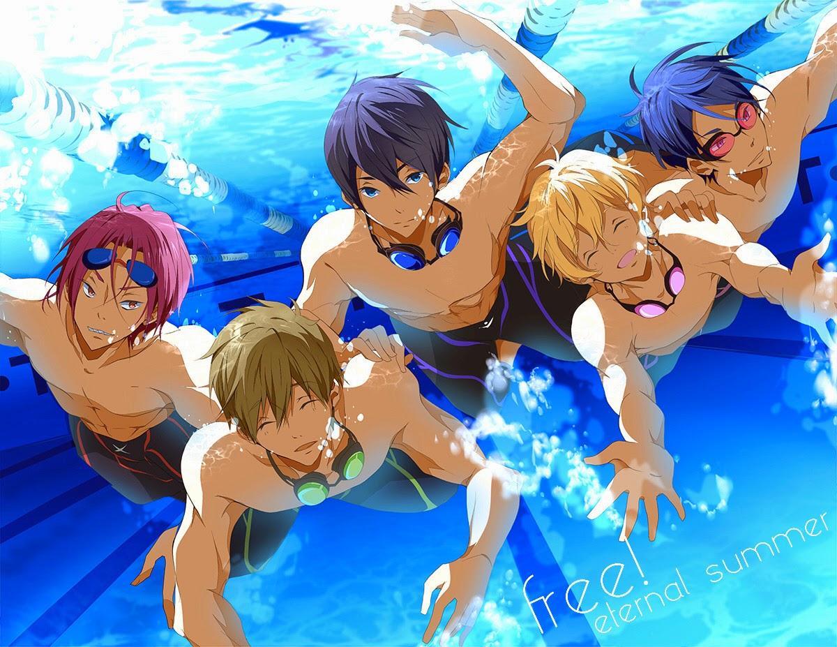 Free eternal summer ep 12 720p arabic sub oka 4 anime - Porno dive hd ...