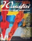 Wasafiri - International Contemporary Literature