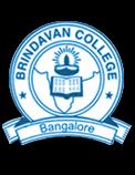 http://www.brindavancollege.com