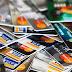 40 Milyon Kredi Kartı Bilgisi Çalındı