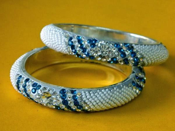 latest Wholesale-price-jewelry-fashion Jewelry storage
