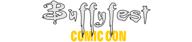 Buffyfest