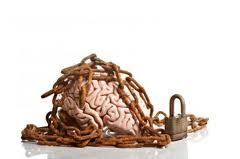 Emanícipate de la Esclavitud Mental