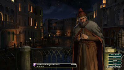 Sid Meier's Civilization 5 Brave New World Screenshots