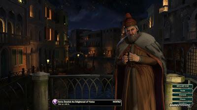 Sid Meier's Civilization 5 Brave New World Screenshots