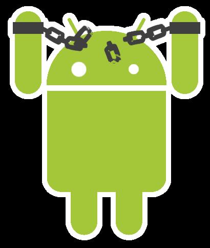presentándoles este mini tutorial para rootear el Samsung Galaxy Ace
