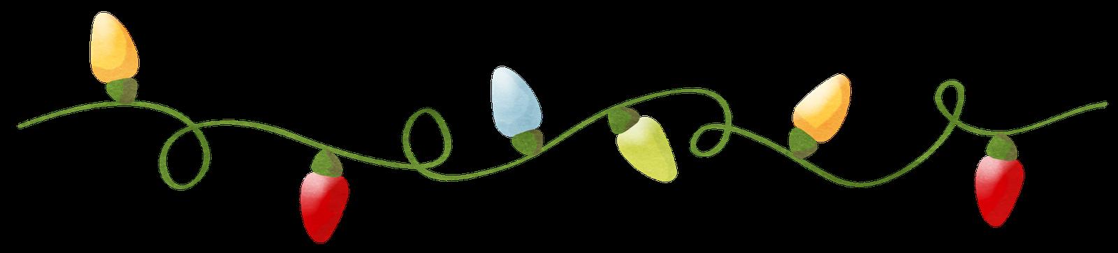 Guirlande Lumineuse En étoile Png : Les mercredis de julie comptines noël