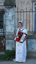 Encuentro Dolores 2011