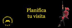 Planifica tu visita