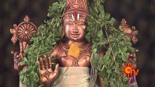 Aalaya Vazhipaadu – 17-08-2013