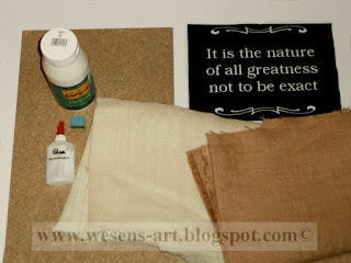 Burlap Sign 01    wesens-art.blogspot.com