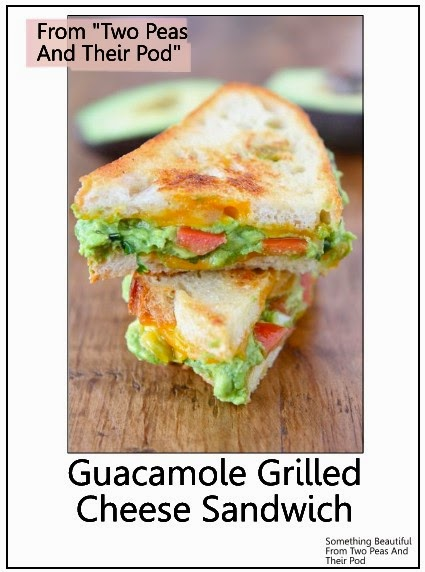 guacamole+grilled+cheese+sandwich.jpg
