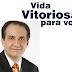 Cruzada Vida Vitoriosa para Você com Silas Malafaia em Fortaleza