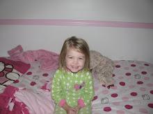 Emma 3 yrs