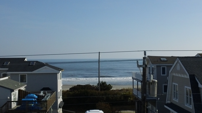 sea isle city singles Browse our sea isle city, nj single-family homes for sale view property photos and listing details of available homes on the market.