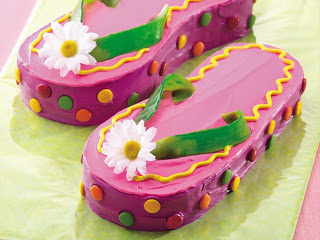 Betty Crocker Pink Velvet Cake