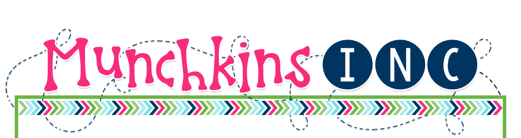 Munchkins Inc.