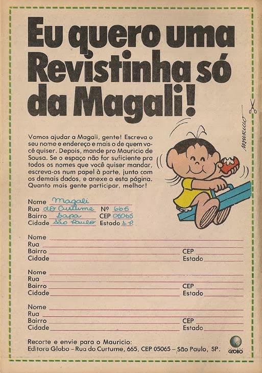 campanha_magali_2+(4).jpg (513×730)
