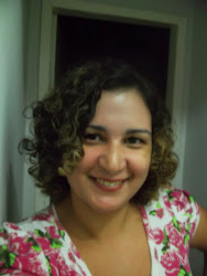 Danielle Sobrinho