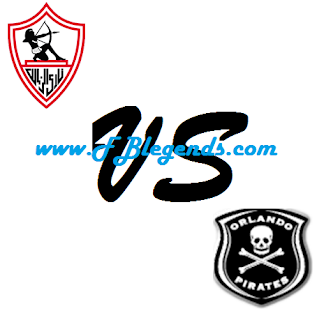 مشاهدة مباراة الزمالك واورلاندو بث مباشر اليوم 11-7-2015 اون لاين كأس الإتحاد الأفريقي يوتيوب لايف orlando pirates vs al zamalek