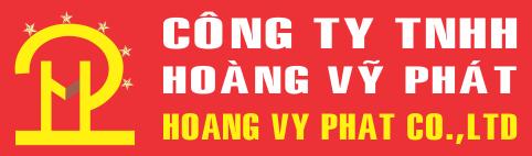 Công Ty TNHH Hoàng Vỹ Phát Bình Dương Chuyên Yến Sào Và In Offset