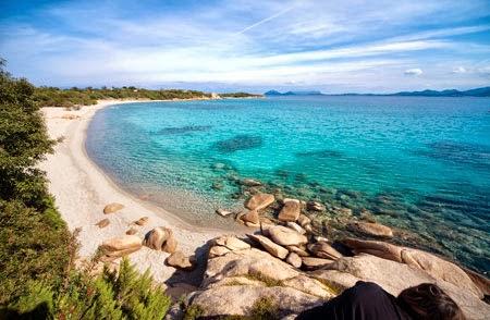 Vacanze Meravigliose in Costa Smeralda