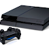 Sony PlayStation 4 Release Date Officially Announced