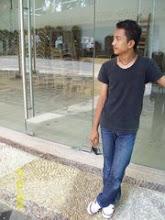 afiq shazni ^^