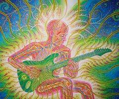 top 100 best psychedelic songs