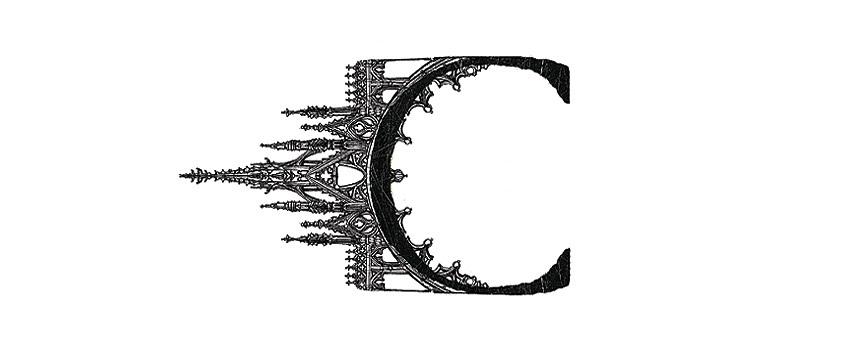 CASSTRONAUT